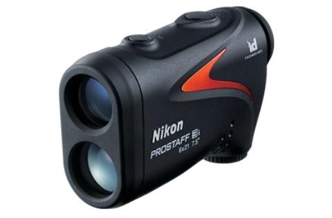 Nikon-Prostaff-3i-Rangefinder