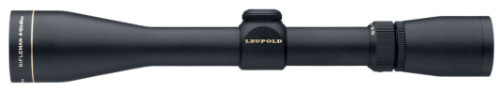 leupold_rifleman_side_view