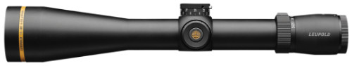 leupold_vx-6hd_rifle_scope_side_view