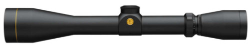 side view of the leupold vx1 riflescope