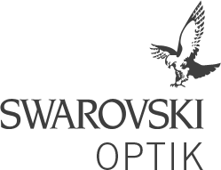 swarovskioptik.high