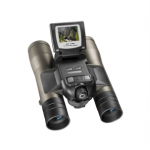 BARSKA 8x32 Binocular Built-In Camera