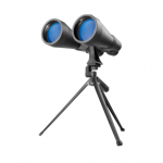 BARSKA X-Trail 15x70 Binocular and Tripod