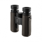 Barska Optics Embark Binoculars