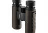 Barska 10X42 WP Embark Open-Bridge Binoculars (Model AB12680)