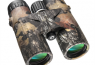 Barska Blackhawk 10X42mm Waterproof Binocular Review (Model AB11850)