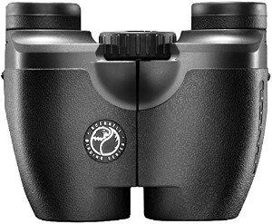 bushnell-elite-e2-7-x-26