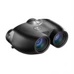 Bushnell Elite E2 7 x 26 Custom Compact Binocular