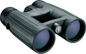 bushnell-excursion-hd-10x42
