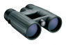 Bushnell 10X42 Excursion HD Binoculars with Soft-Touch (Model 242410)