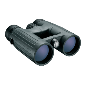 Bushnell Excursion HD Roof Prism Binocular