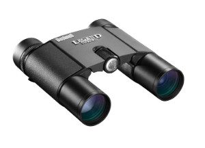 bushnell legend ultra hd 10x25 binoculars