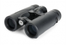 Celestron 71380 Granite Series 9×33 Roof Prism Binocular (Black)