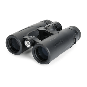 Granite Series 9x33 Roof Prism Binocular