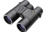 Leupold BX-2 Cascades 10×42 Binoculars (Synergy Built)