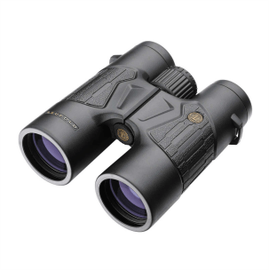 Leupold Cascades Roof Prism Binoculars