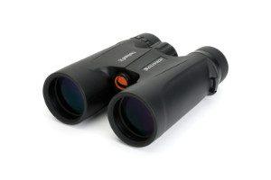 Celestron Outland X 10x42 Binoculars