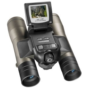 barska point n view 8x32 binoculars