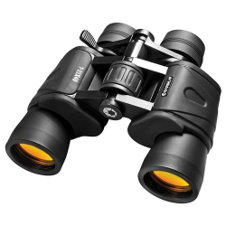 barska-gladiator-7-21x40-ruby-coated-binocular
