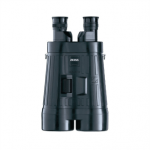 Carl Zeiss Optical 20x60 Image Stabilization Binocular