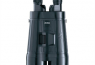 Carl Zeiss Specialist 20X60 T* S Image Stabilization Binoculars