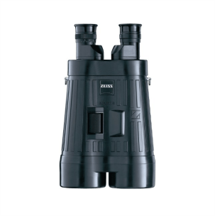 Carl Zeiss Optical 20x60 Image Stabilization Binocular