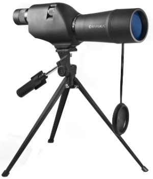 barska colorado 20-60x60 wp spotting scope