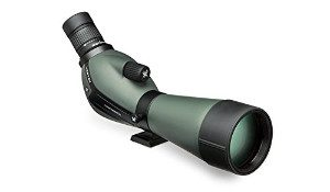 diamondback 20-60x60 angled spotting scope