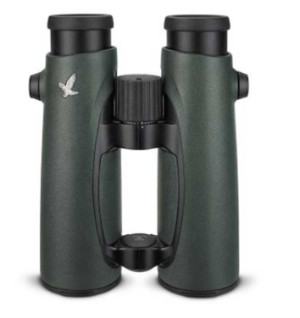 el-swarovision-10x42-with-fieldpro