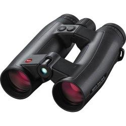 leica-10x42-geovid-hd-b-laser-rangefinding-binocular