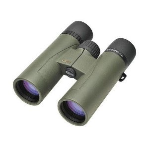 Best Binoculars Under $1000: 2019's Top Quality & Highly Rated Bino's
