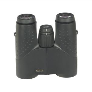 Meopta Optics MEOSTAR 10x32 Binoculars