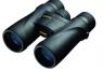Nikon 10X42 Monarch 5 (Product #7577) Binoculars with ED Glass