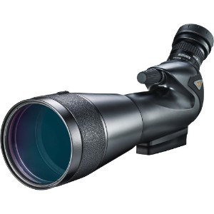 nikon prostaff 5 20-60x82 spotting scope