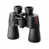 Redfield Renegade 10x50mm Binocular