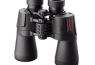 Redfield Renegade 10x50mm Binoculars (Fully Multi-Coated & Porro Prism )