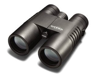 sierra-10x40
