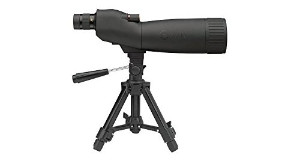 simmons-20-60x60-spotting-scope