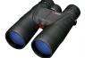 Simmons 12X50 ProSport Roof Prism Binoculars (Model 899502)