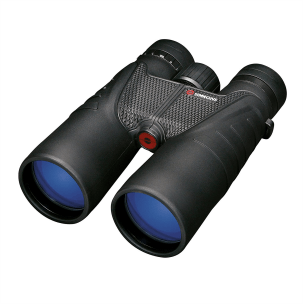 Simmons ProSport 12x 50mm Roof-Prism