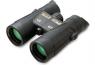 Steiner 10X42 Predator Hunting Binoculars (Model 2444)