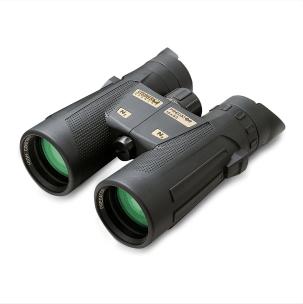 Steiner 10x 42mm Predator Binocular