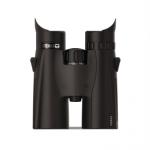 Steiner 8x42 HX Binocular
