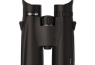 Steiner HX 8X42 (2014) Binocular – for Stunning Clarity & Low-Light