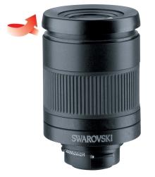 25x50 W Eyepiece by Swarovski