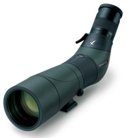 swarovski-ats-65-spotting-scope