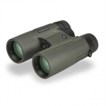 Vortex Optics Viper HD 10x42