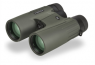 Vortex Optics 10X42 Viper HD Binocular (VPR-4210-HD) with ArmorTek