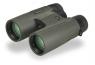 Vortex Optics 10X42 Viper HD Binocular (VPR-4210-HD) with ArmorTek