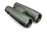 Vortex Optics 15X56 Vulture HD Binoculars (VR-1556) – Low Light Legends